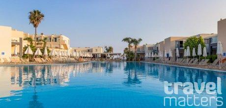 Oferte hotel Electra Holiday Village Water Park