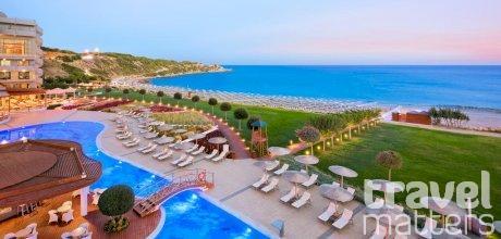 Oferte hotel Elysium Resort & Spa
