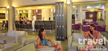 Oferte hotel Euronapa Apartments