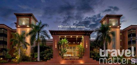 Oferte hotel H 10 Costa Adeje Palace