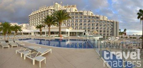 Oferte hotel Hovima Costa Adeje