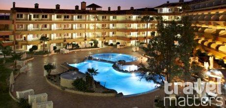 Oferte hotel Hovima Jardin Caleta
