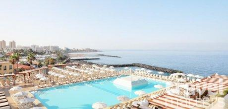 Oferte hotel Iberostar Bouganville Playa