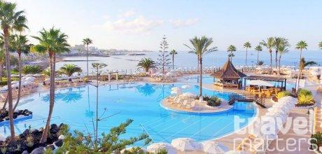Oferte hotel Iberostar Selection Anthelia