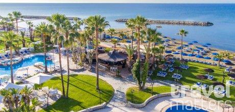Oferte hotel Lordos Beach Hotel & Spa