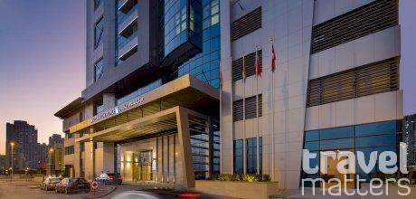 Oferte hotel  Millenium Place Al Barsha Heights
