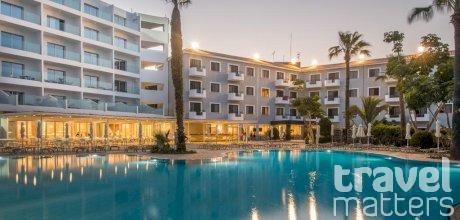 Oferte hotel Narcissos Waterpark Resort