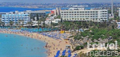 Oferte hotel Nelia Beach
