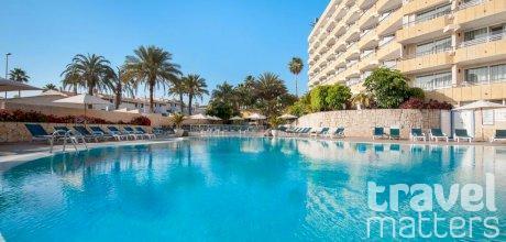 Oferte hotel Ole Tropical Tenerife