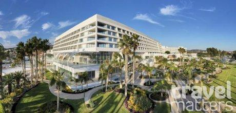 Oferte hotel Parklane, a Luxury Collection Resort & Spa