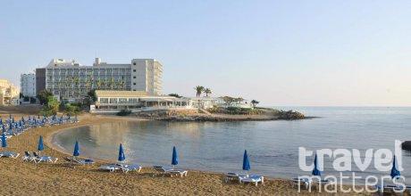 Oferte hotel Pernera Beach