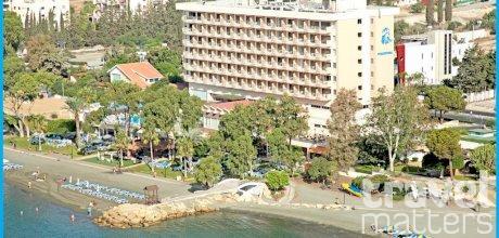 Oferte hotel Poseidonia Beach