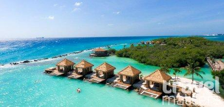Oferte hotel Renaissance Aruba Resort & Casino