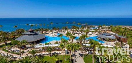 Oferte hotel Riu Palace Tenerife
