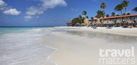 Oferte hotel Tamarijn Aruba All inclusive