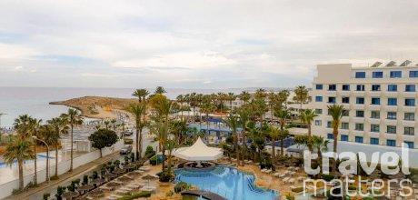 Oferte hotel Tasia Maris Beach
