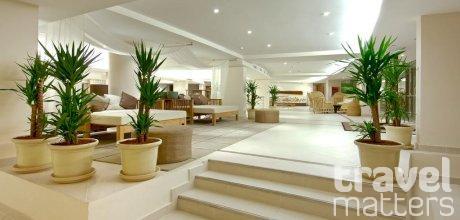 Oferte hotel Vincci Tenerife Golf