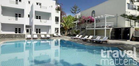 Oferte hotel Afroditi Venus Beach & Spa