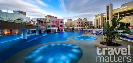 Oferte hotel Aqua Blue Resort