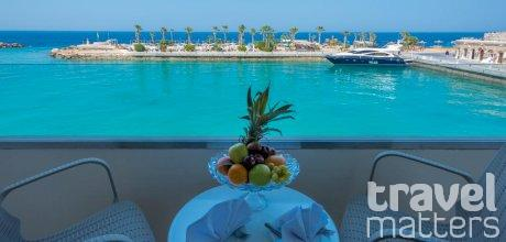 Oferte hotel Albatros Citadel  Resort