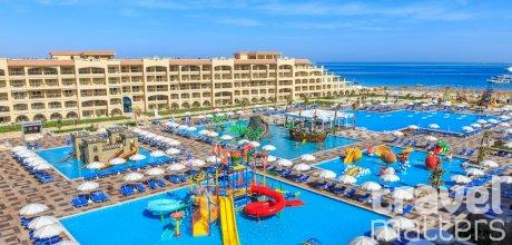 Oferte hotel Albatros White Beach Resort