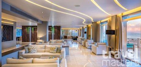 Oferte hotel Alexandra Beach Resort & Spa