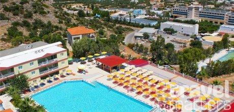 Oferte hotel Aqua Sun Village