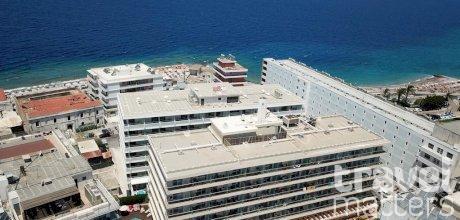 Oferte hotel Athena