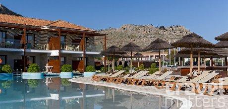 Oferte hotel  Holiday Village by Atlantica