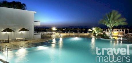 Oferte hotel Avra Beach Resort