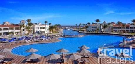 Oferte hotel Dana Beach Resort