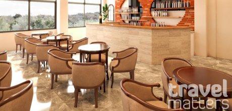 Oferte hotel  Dassia Holiday Club