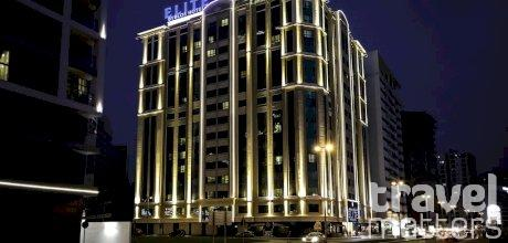 Oferte hotel Elite Byblos
