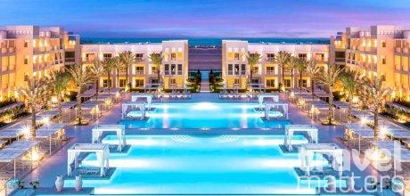 Oferte hotel Jaz Aquaviva