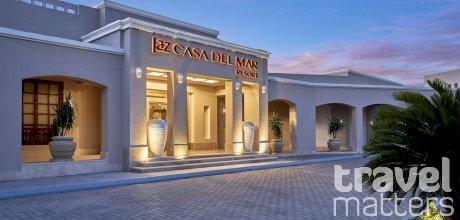 Oferte hotel Jaz Casa del Mar