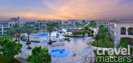Oferte hotel Jaz Mirabel Resort