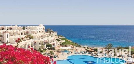 Oferte hotel Movenpick Resort Sharm El Sheikh