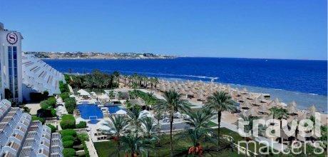 Oferte hotel Sheraton Sharm Resort & Spa