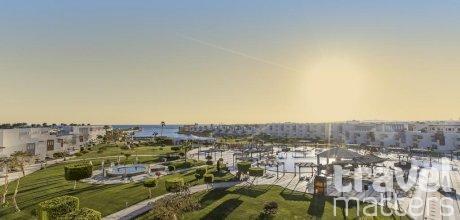 Oferte hotel Sunrise Crystal Bay Resort - Grand Select
