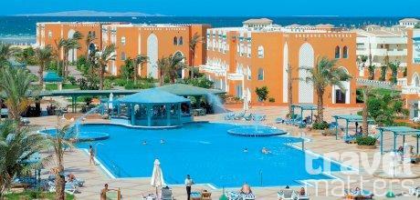 Oferte hotel Sunrise Garden Beach Resort