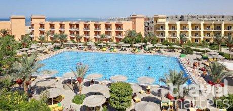 Oferte hotel The Three Corners Sunny Beach Resort