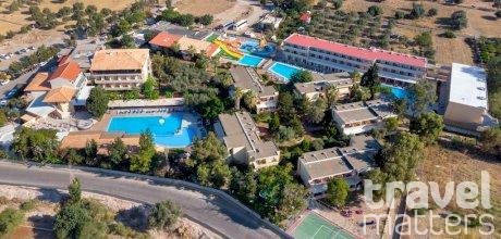 Oferte hotel Golden Odyssey