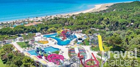 Oferte hotel Grecotel La Riviera & Aqua Park