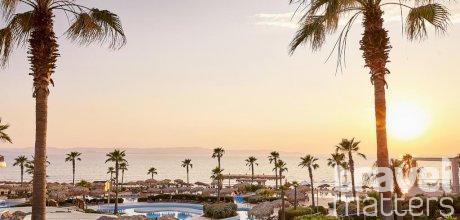 Oferte hotel Grecotel Olympia Oasis & Aqua Park