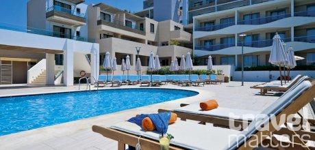 Oferte hotel Iolida Beach