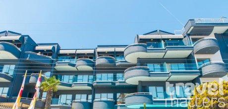 Oferte hotel Mediterranean Resort