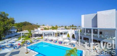 Oferte hotel Oceanis Park