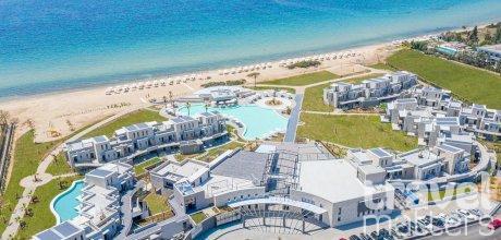 Oferte hotel Portes Lithos Luxury Resort