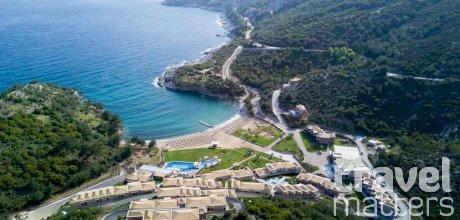 Oferte hotel Thassos Grand Resort