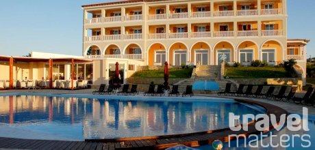 Oferte hotel Tsamis Zante Hotel & Spa
